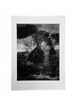 willis sinkingship 22x30